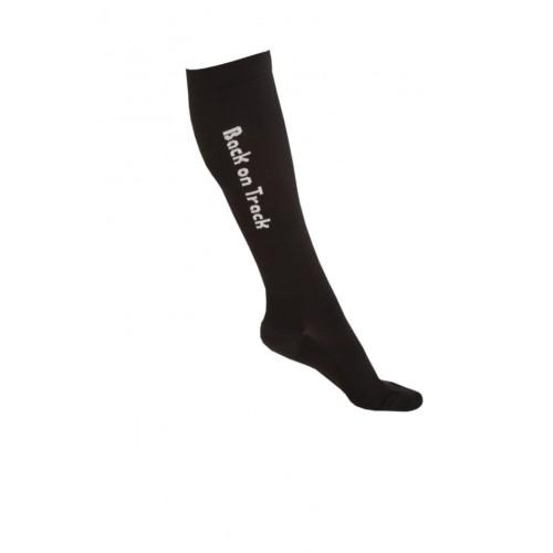 Kniestrümpfe & Socken